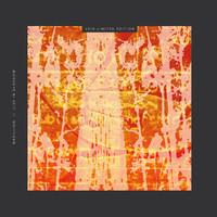 Marillion: Live in Glasgow (2018 reissue)
