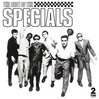 Specials : The Best Of The Specials