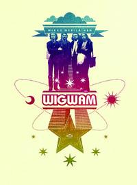 Wigwam: Wigwam