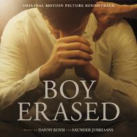 Soundtrack: Boy Erased