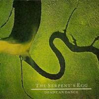 Dead Can Dance: Serpent's egg