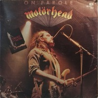 Motörhead : On Parole