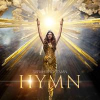Brightman, Sarah: Hymn