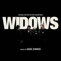 Soundtrack: Widows