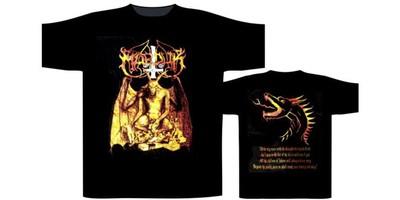 Marduk: Demongoat