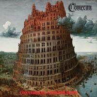 Comecon: Converging conspiracies