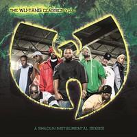 Wu-Tang Clan: Classics Vol.1 a Shaolin Instrumental Series