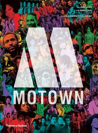 White, Adam: Motown: The Sound of Young America