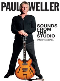 Weller, Paul: Sounds from the Studio