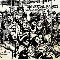 McCraven, Makaya: Universal Beings