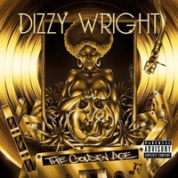 Wright, Dizzy: Golden age