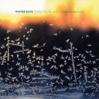 Hauta-Aho, Teppo: Winter Suite