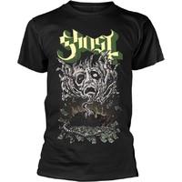 Ghost (SWE): Rat Afterlife
