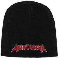Airbourne: Logo