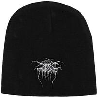 Darkthrone: Logo
