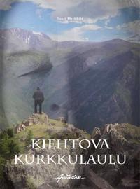 Heikkilä, Sauli: Kiehtova Kurkkulaulu