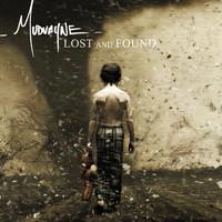 Mudvayne : Lost And Found