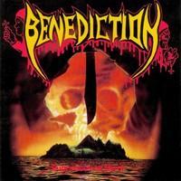 Benediction: Subconscious Terror