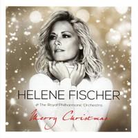 Fischer, Helene: Merry Christmas