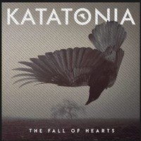 Katatonia: Fall of Hearts