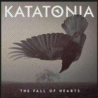 Katatonia: Fall of Hearts