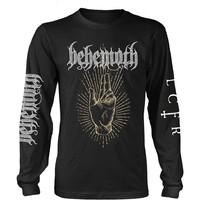 Behemoth: Lcfr