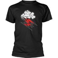Hellacopters: Black cloud