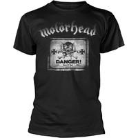 Motörhead: Danger