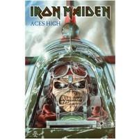 Iron Maiden: Aces High