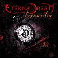 Eternal Dream: Daementia