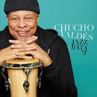 Valdes, Chucho: Jazz batá 2