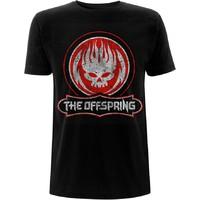 Offspring: Distressed