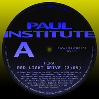 Hira: Red light drive