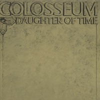 Colosseum: Daughter of Time