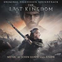 Soundtrack: The Last Kingdom