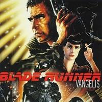 Soundtrack: Blade Runner