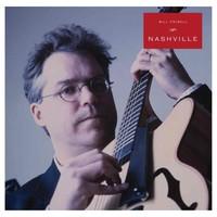 Frisell, Bill: Nashville