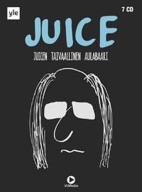 Leskinen, Juice: Juicen taivaallinen aulabaari