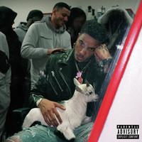 Tracey, A.J.: AJ Tracey