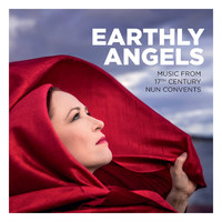Dahlbäck, Kajsa: Earthly Angels