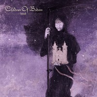 Children Of Bodom: Hexed