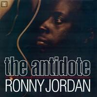 Jordan, Ronny: Antidote