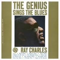 Charles, Ray: Genius Sings The Blues