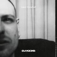 Vynehall, Leon: DJ Kicks