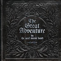 Morse, Neal : Great adventure