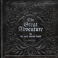 Morse, Neal : Great adventure