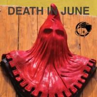 Death In June: Essence