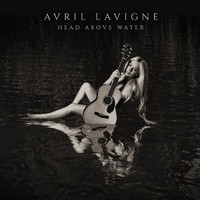 Lavigne, Avril: Head Above Water