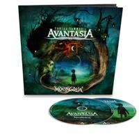 Avantasia: Moonglow