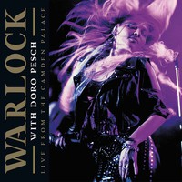 Warlock: Live From Camden Palace